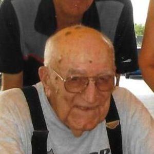 Wendell M. Hampp