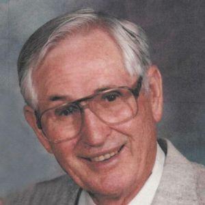Nathan T. Horton