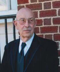 Fred Lee Adkison obituary photo