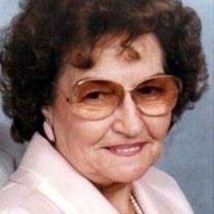 Joy Waldrop Johnson
