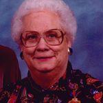 Mary Jena Woessner