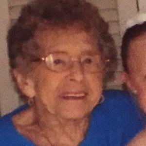 Marjorie D.  Kotel
