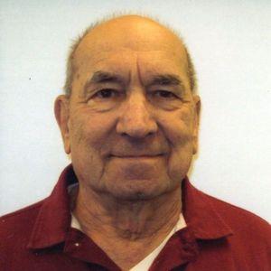 John J. Barkovitch