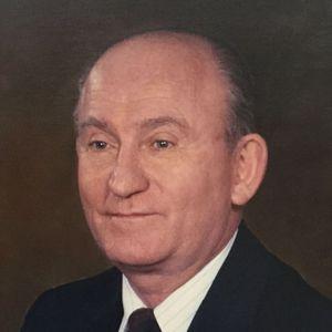 Athanasios Pappas