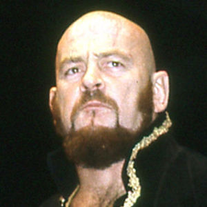 Ivan Koloff Obituary Photo