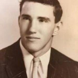Kenneth Nelson Butler