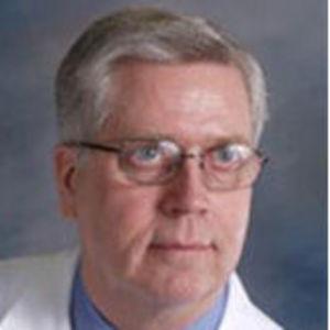 Robert M. Walters, M.D.