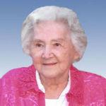 Eileen V. Laporte