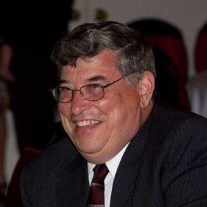 Michael J. Holba