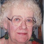 Ethel J. Ullven