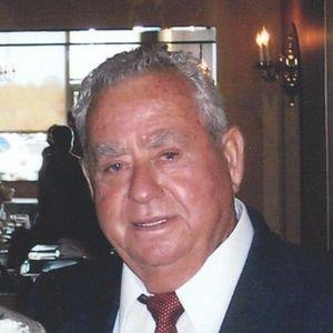 Erasmo DiTucci
