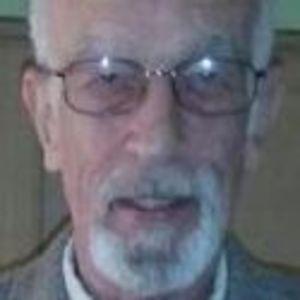 David R. HERCULES