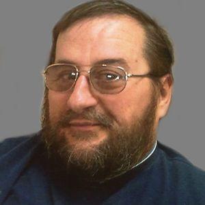 Ronald B. Bedtka