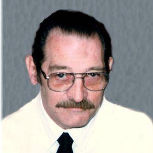 Norbert Kuhr, Jr.