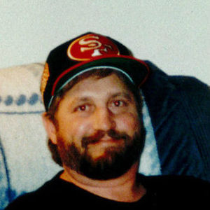Gary L Gibson Obituary Photo