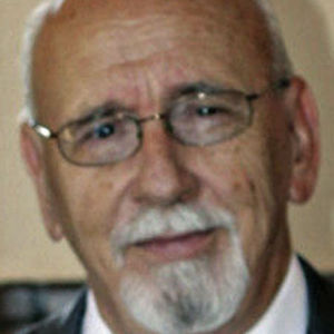 TERRY L.  MOFFETT