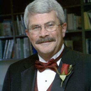 P. Douglas Hamm