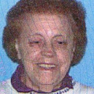 Dorothy F. (Shanley) Menard Obituary Photo