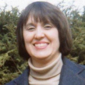 Sandra Lozis Obituary Photo