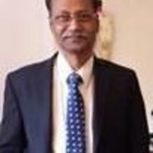Roy Mathen Puthenpurackal