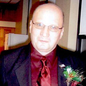 Gregg W. Gasior