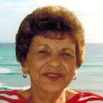 Janice L. Burress