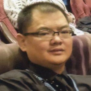 Tuan Minh Lu Obituary Photo