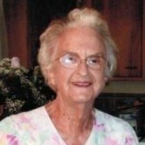 Phyllis L. Kessler