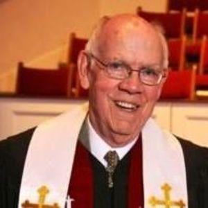 Jerry P. ALEXANDER