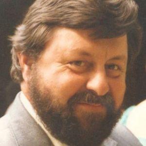 Ronald L. Giroux