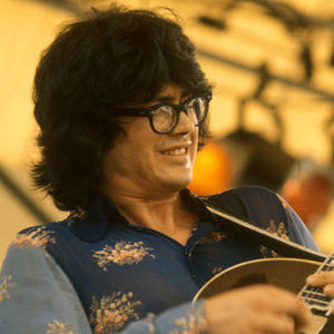 Larry Coryell Obituary Photo