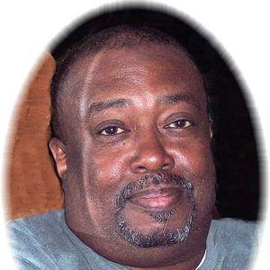 Earl Nate Smith Jr. Obituary Photo