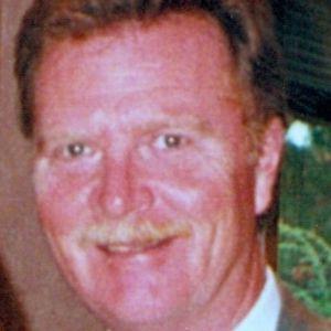 Daniel McMillan