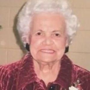 Betty J. Nye