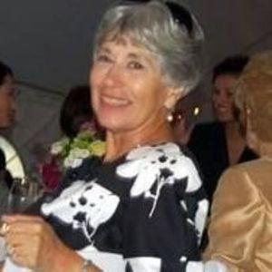 Marjorie Alice Stanec
