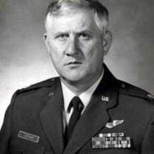 Whitt L. Latham
