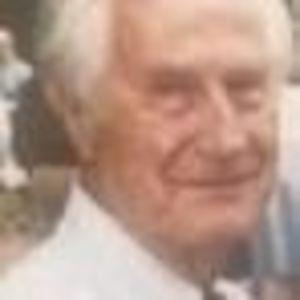 Louis Joseph Ruegg