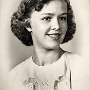 Norma Jean Riffle