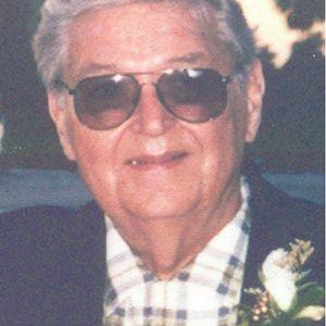 Donald Pendzimas Obituary - La Mesa, California - El ...
