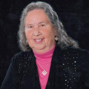 Phyllis Hassevoort