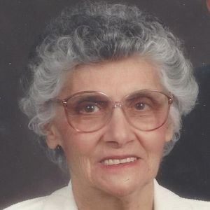Palmira G. (Goncalves) DeSousa Obituary Photo