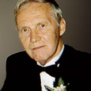 George W. Hornaday
