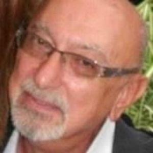 Nabil Salim Yasmine