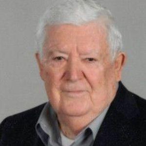 Robert Floyd Mixon