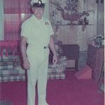 Styling in uniform