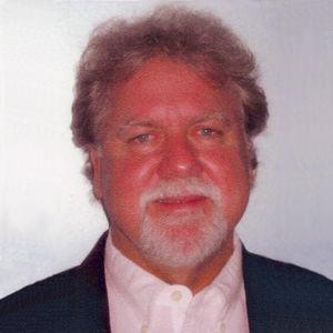 Harold Joseph Junca, Jr.