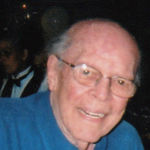 "William L. ""Billy"" Lombardo"