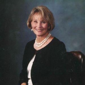 Judith Allen Curlee