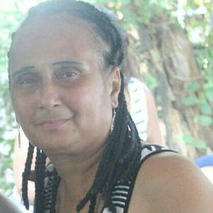 Gaynell Delorez Smith Obituary Photo