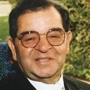Jorge Gonzalo Rodriguez